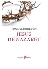 Jesús de Nazaret - Verhoeven, Paul
