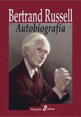 Autobiografía - Russell, Bertrand