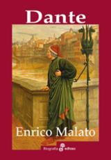 Dante - Malato, Enrico
