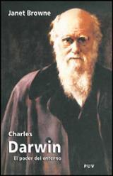 Charles Darwin. 2: El poder del lugar - Browne, Janet