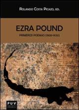Ezra Pound. Primeros poemas (1908-1920)