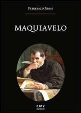 Maquiavelo - Bausi, Francesco