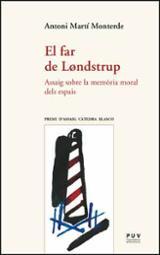 El far de Londstrup - Martí Monterde, Antoni