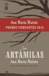Las Artámilas