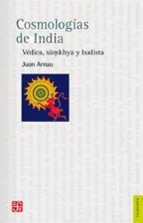 Cosmologías de India