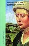 Introducción al arte medieval en Occidente