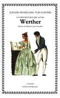 Las Desventuras del Joven Werther