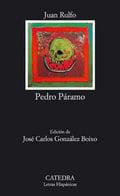 Pedro Páramo - Rulfo, Juan