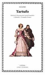 Tartufo - Molière (Seud. de Jean Baptiste Poquelin)