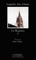 La Regenta, vol. 1