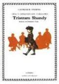Vida y opiniones del caballero Tristram Shandy - Sterne, Laurence