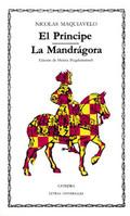 El Príncipe. La Mandragora