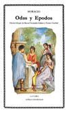 Odas y epodos - Horacio Flaco, Quinto