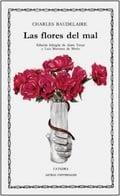 Las flores del mal (fr.-esp.) - Baudelaire, Charles