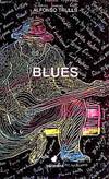 Blues - Trulls, Alfonso