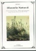 Historia Natural - Plinio Segundo, Gayo (el Viejo)