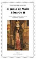 El judio de Malta; Eduardo II