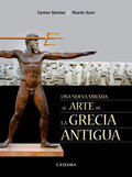 Una nueva mirada al arte de la Grecia antigua