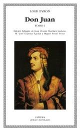 Don Juan, I (Cantos I-V)