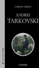 Andrei Tarkovski - Tejeda, Carlos