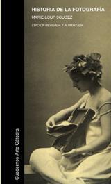 Historia de la fotografía - Sougez, Marie-Loup