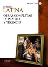 Comedia latina - Plauto