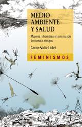Medio ambiente y salud - Valls-Llobet, Carme