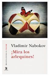¡Mira los arlequines! - Nabokov, Vladimir