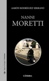 Nanni Moretti - Rodríguez, Aaron