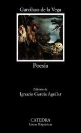 Poesía - Garcilaso de la Vega