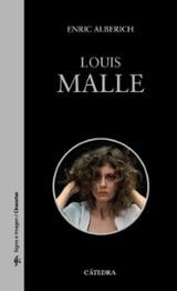 Louise Malle - AAVV