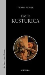 Emir Kusturica - Seguer, Daniel