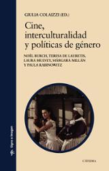 Cine, interculturalidad y políticas de género - AA.VV.