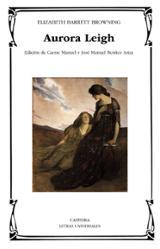 Aurora Leigh - Barrett Browning, Elisabeth