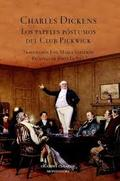 Los papeles póstumos del Club Pickwick