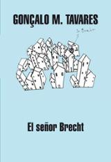 El señor Brecht