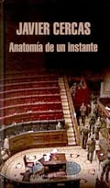 Anatomía de un instante (Edición conmemorativa)
