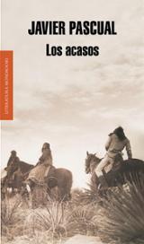 Los acasos - Pascual, Javier