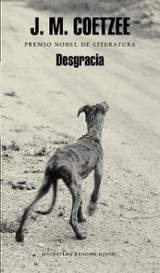 Desgracia - Coetzee, J. M.