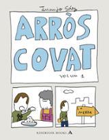 Arròs covat, vol.1