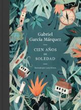 Cien años de soledad (Ed. conmemorativa ilustrada 50 aniversario)