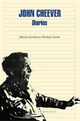 Diarios - Cheever, John