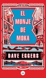 El monje de Moka
