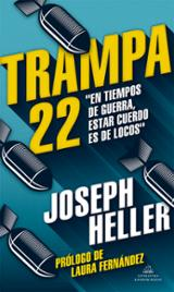 Trampa 22 - Heller, Joseph