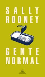 Gente normal - Rooney, Sally