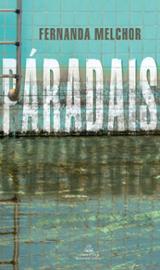 Páradais - Melchor, Fernanda
