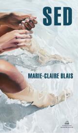 Sed - Blais, Marie-Claire