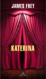 Katerina - Frey, James