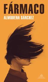 Fármaco - Sánchez, Almudena