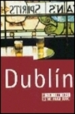 Dublín. Mini sin fronteras